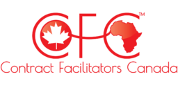 Contract Facilitators